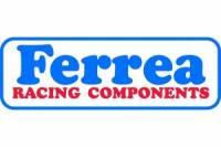 Ferrea - Ferrea 6000 Series Competition Plus  Exhaust, Valve 1.550, LS1, FER-F6232