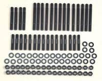 Gaskets / Fasteners / Mounts - Fasteners - ARP - ARP GM/LS 12-Point Cylinder Head Stud Kit 97-03, Blocks