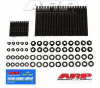 Gaskets / Fasteners / Mounts - Fasteners - ARP - ARP GM/LS 12-Point Cylinder Head Stud ARP2000, 08-16 LSA, Blocks