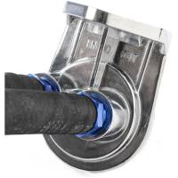 Milodon - Milodon LS Remote Oil Filter Kit, Each - Image 2