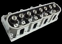 Dart - Dart Pro1 LS3 Assembled Rectangle Port Head, Each - Image 2