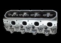 Dart - Dart Pro1 LS3 Assembled Rectangle Port Head, Each - Image 3