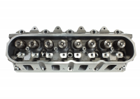 Dart - Dart Pro1 LS3 Assembled Rectangle Port Head, Each - Image 4