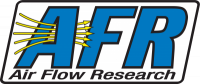 Air Flow Research - Cylinder Heads & Services