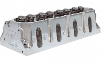 Cylinder Heads & Services - Cylinder Heads - Air Flow Research - AFR 15° LS1 Mongoose Head, 230cc, Set/2