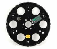 Engine Components- External - Flywheels/Flexplates - TCI GM/LS1 168-TOOTH Internal Balance Flexplate, For Early Transmission, Each