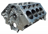 Engines/Kits/Blocks/Services - Engine Blocks - Dart LS NEXT Aluminum Block, Each