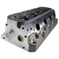 RHS - RHS Pro Action Rectangle Port LS3 Aluminum Cylinder Heads .660 Lift Dual Springs, Each - Image 2