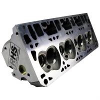 RHS - RHS Pro Action Rectangle Port LS3 Aluminum Cylinder Heads .660 Lift Dual Springs, Each - Image 3