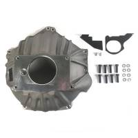 Transmission / Drivetrain - Bellhousings - Silver Sport Transmissions - GM 621 Reproduction Bellhousing For LS