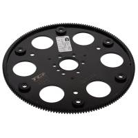 TCI - TCI Flexplate LS Engine to 4L80E Transmission, SFI Approved, Each - Image 2