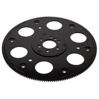 TCI - TCI Flexplate LS Engine to 4L80E Transmission, SFI Approved, Each - Image 3