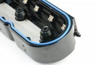 Butler LS - Billet Aluminum Valve Covers Laser Etched With Butler LS Logo Set/2 - Image 2