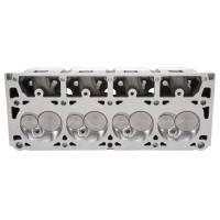 Edelbrock - Edelbrock Victor Jr 280cc LS3 CNC Ported Cylinder Head, Beehive Springs, Each - Image 3