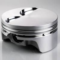 "Engine Components- Internal - Pistons - 4.000"" Stroke"