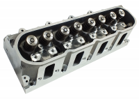 Cylinder Heads & Services - Cylinder Heads