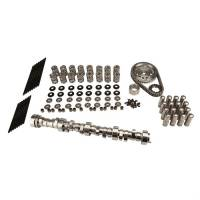 Camshafts / Valvetrain - Camshafts & Cam Kits - Butler LS - Butler LS Custom 5.3 Turbo Cam and Spring Master Kit