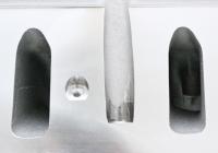 Air Flow Research - AFR15°LS1 Enforcer Head, 210cc Set/2 - Image 5
